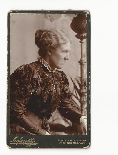 kathleen-lyttelton-portrait-older