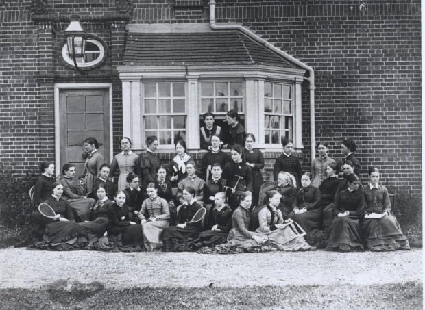 1878-newnham-hall