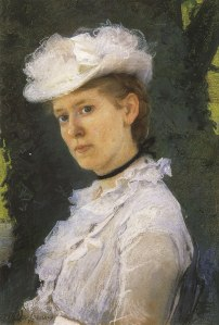 lady_george_darwin_by_cecilia_beaux_1889