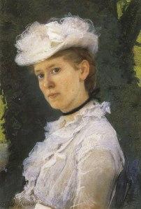 lady_george_darwin_by_cecilia_beaux_1889