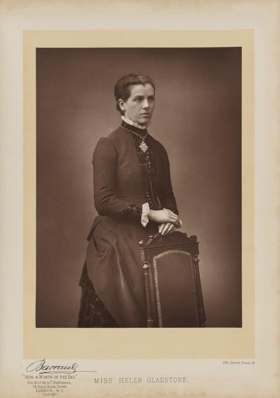 Helen-Gladstone