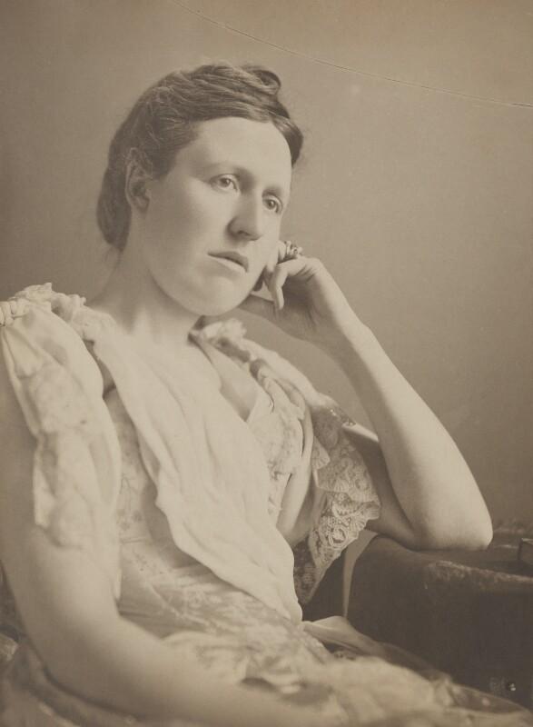 Mary-Kathleen-Lyttelton-ne-Clive