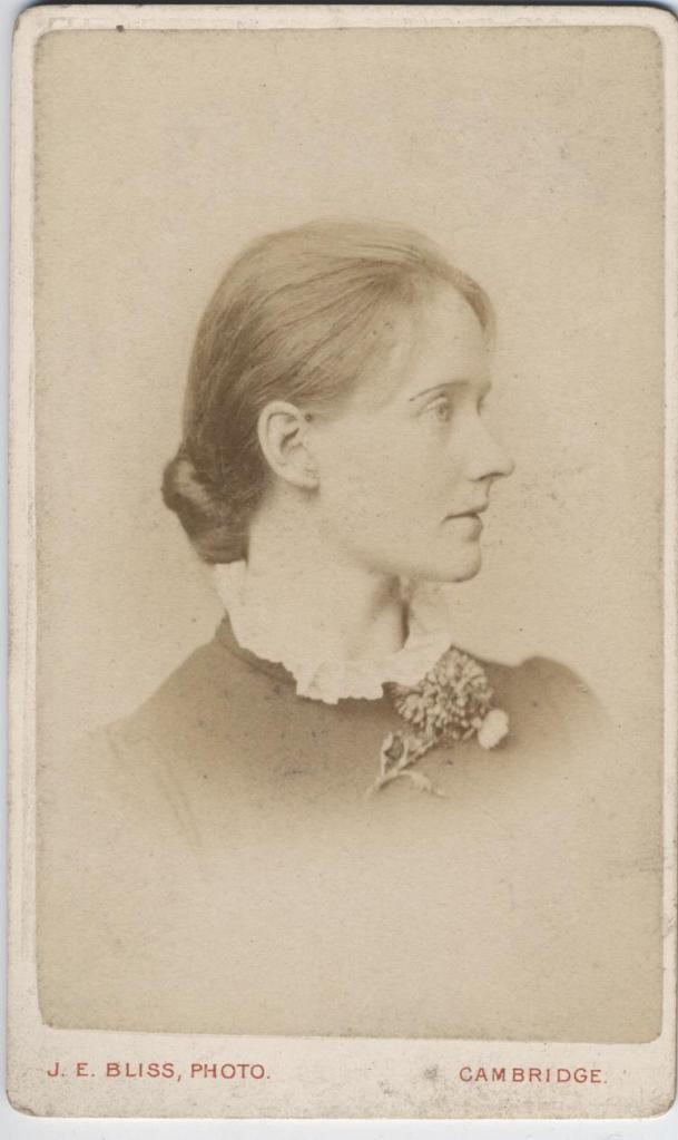 Mary Ward (Martin) copy
