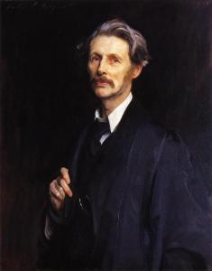 Francis_J._H._Jenkinson,_1915